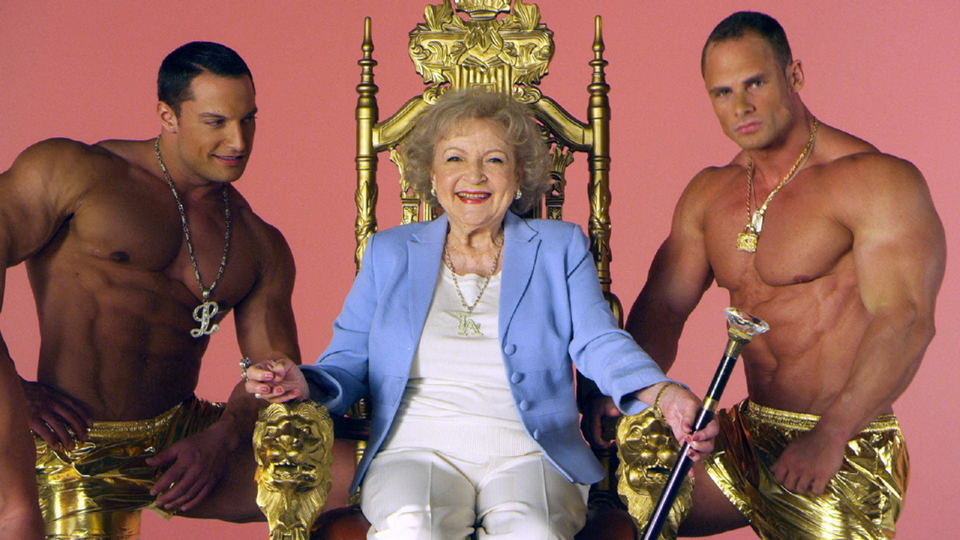 betty-white-im-still-hot-video