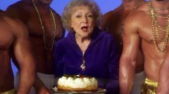betty-white-im-still-hot