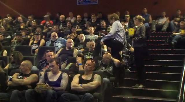 broma-carlsberg-cine-moteros