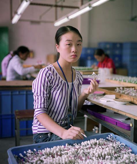 fabrica china trabajadores chinos mattel juguetes 03