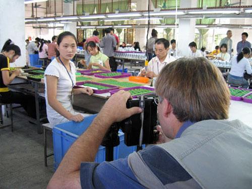 fabrica china trabajadores chinos mattel juguetes 15