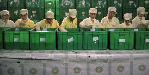 fabrica china trabajadores chinos mattel juguetes 23