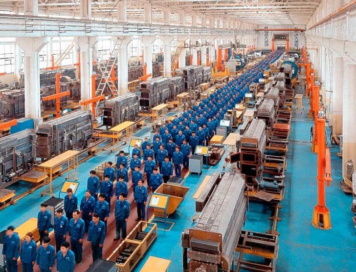 fabricas china trabajadores chinos 01