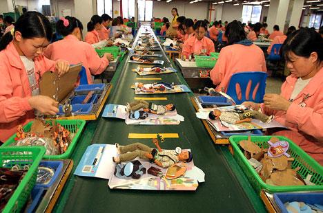 fabricas china trabajadores chinos 02