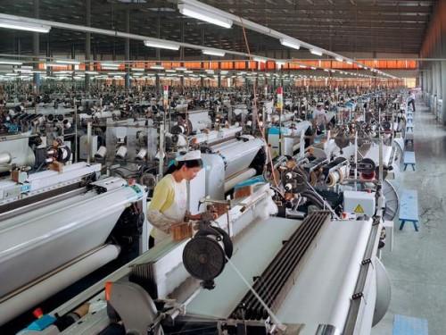 Fabricas en china blogodisea for Fabrica muebles uruguay