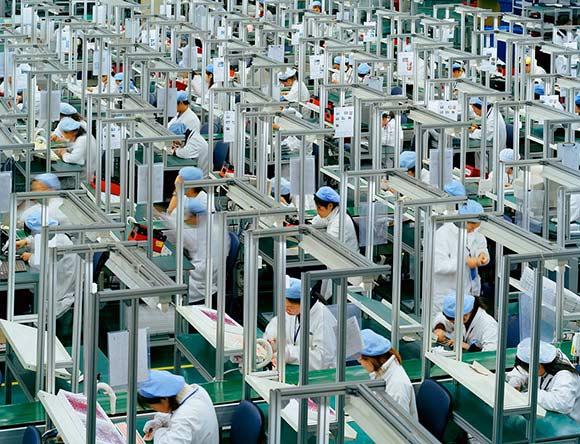 fabricas china trabajadores chinos 07