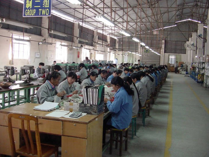 fabricas-china-trabajadores-chinos