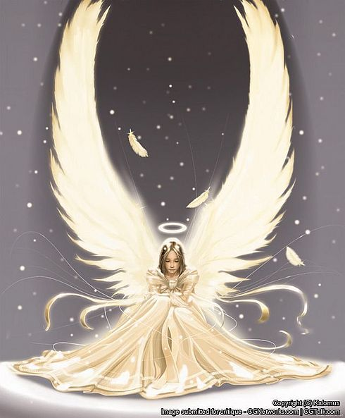 ilustraciones imagenes pin up femeninas goticas misticas 1