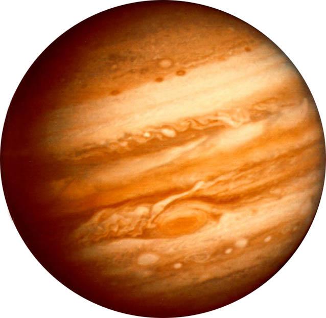 jupiter planeta