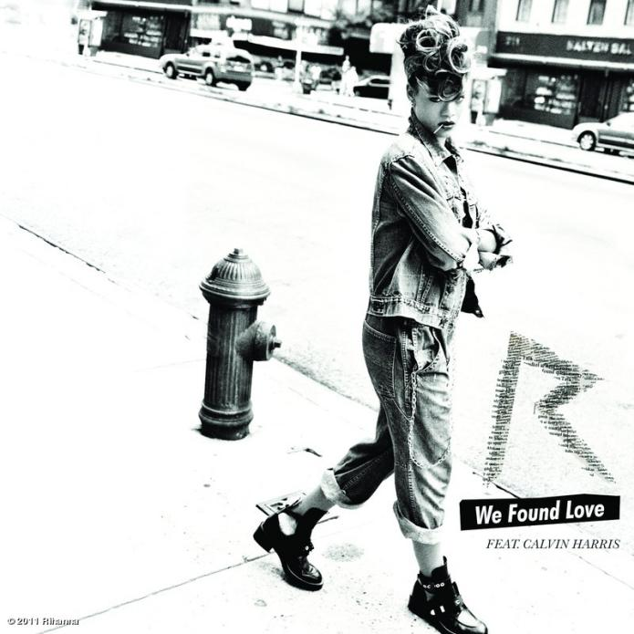 rihanna-we-found-love-single