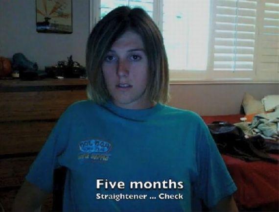 transformacion hormonal chico chica 12