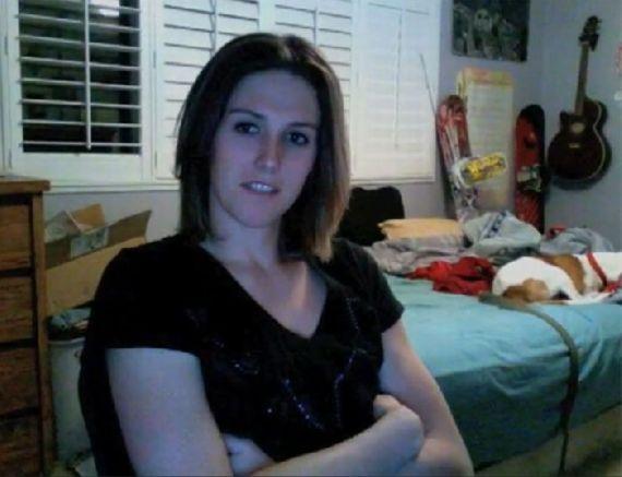 transformacion hormonal chico chica 32