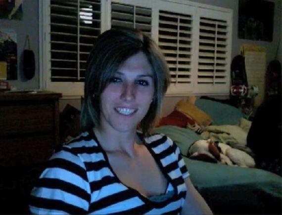 transformacion hormonal chico chica 35