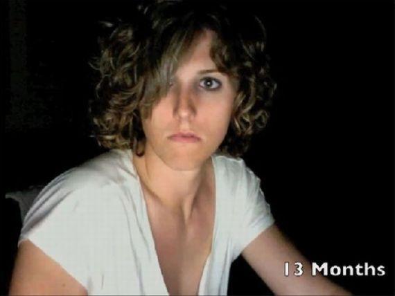transformacion hormonal chico chica 36