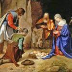 Preguntas y respuestas sobre la Navidad