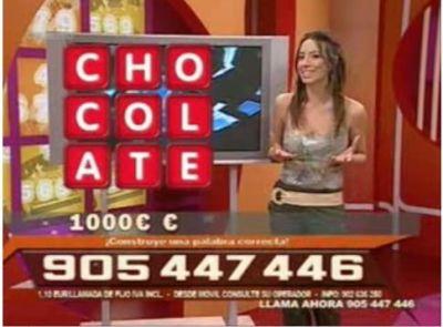 call tv timo estafa