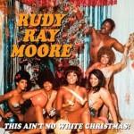 Las portadas de discos de Navidad más estrafalarias y bizarras