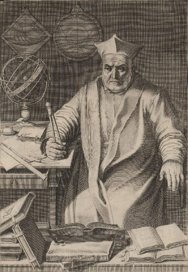 christopher-clavius