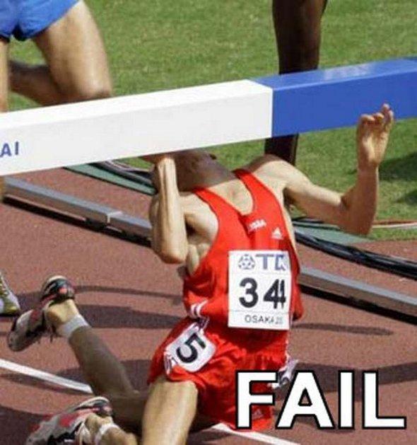 fotos instantaneas deporte humor 11