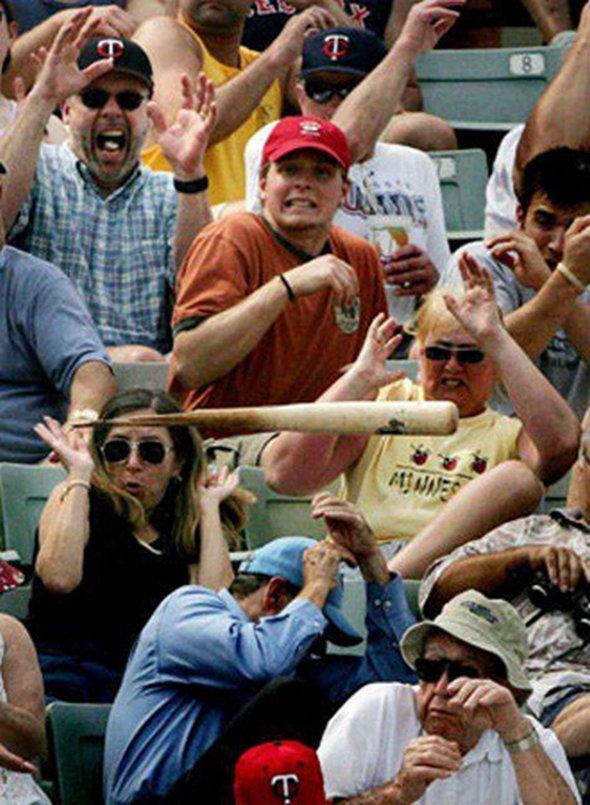 fotos instantaneas deporte humor 18