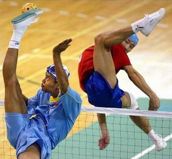 fotos instantaneas deporte humor 28