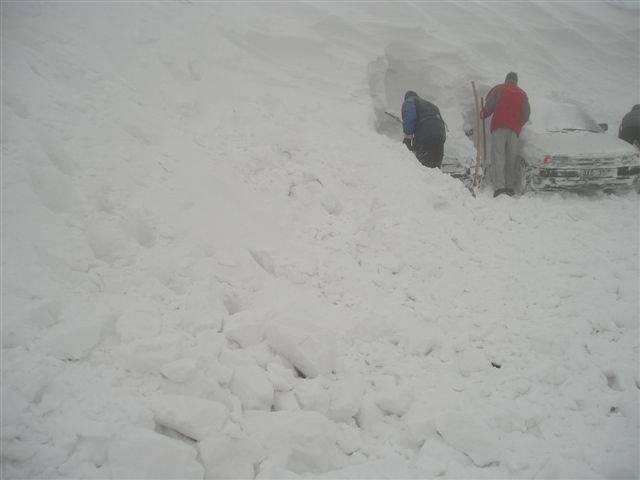 frio nieve hielo helada 01
