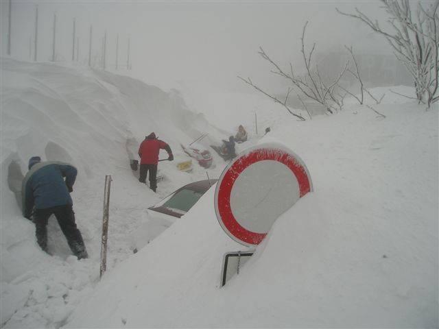 frio nieve hielo helada 02