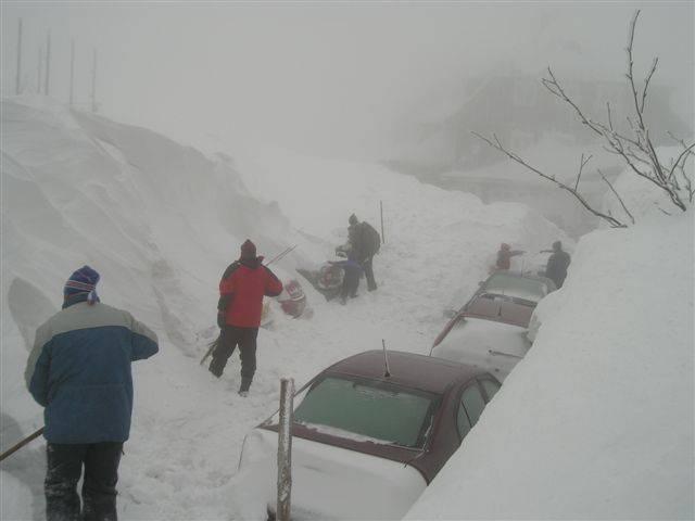 frio nieve hielo helada 03