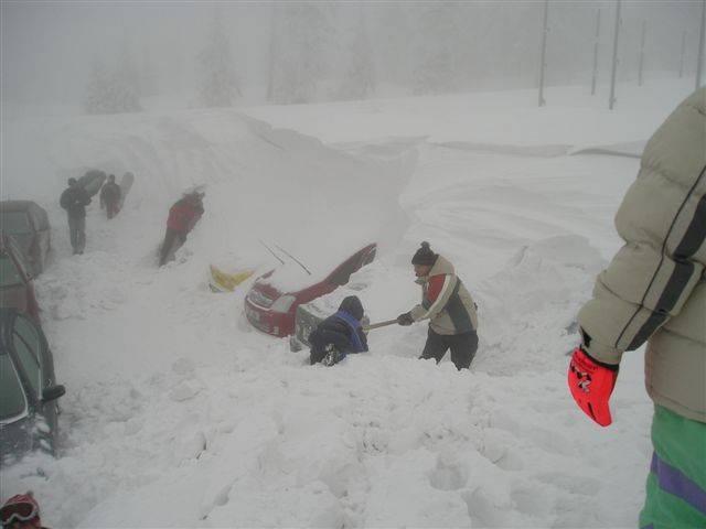 frio nieve hielo helada 04