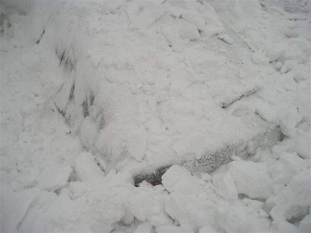 frio nieve hielo helada 05