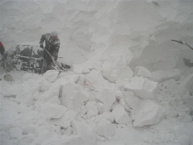 frio nieve hielo helada 06