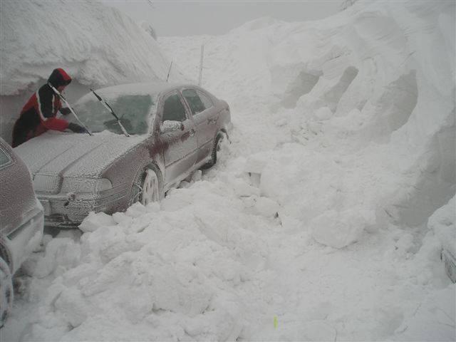 frio nieve hielo helada 07