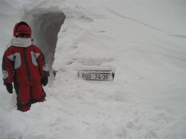frio nieve hielo helada 08