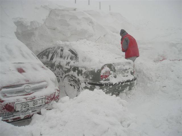 frio nieve hielo helada 09