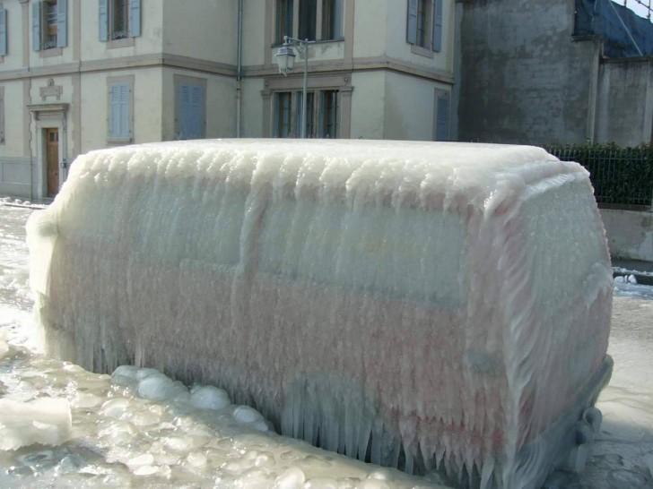 frio nieve hielo helada 15