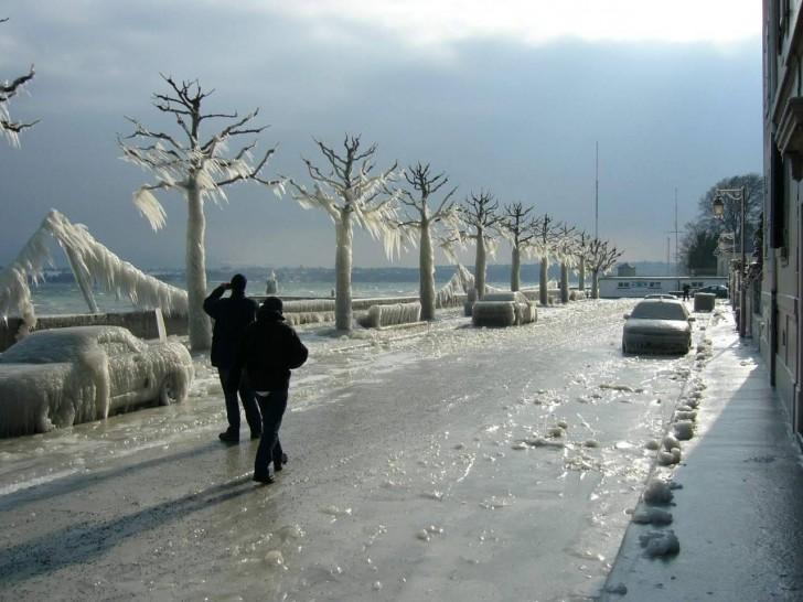 frio nieve hielo helada 17