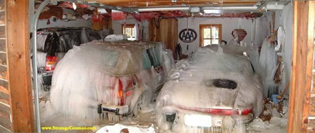 frio nieve hielo helada 18