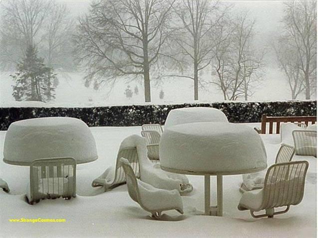 frio nieve hielo helada 19