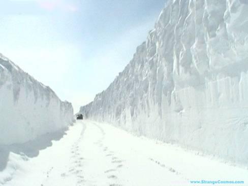 frio nieve hielo helada 20