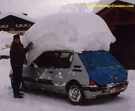 frio nieve hielo helada 21