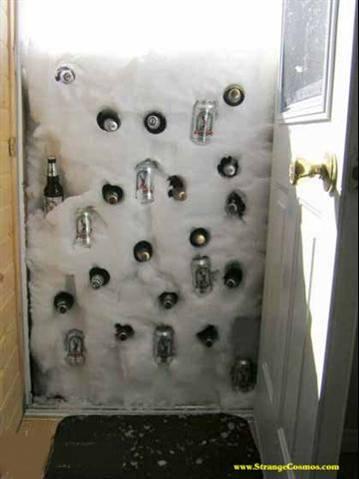 frio nieve hielo helada 22