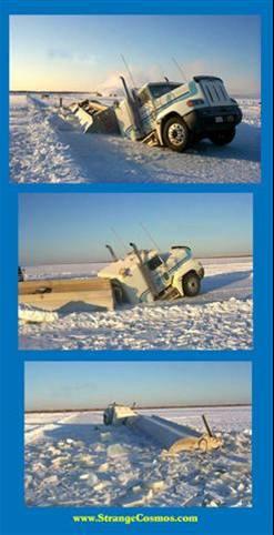 frio nieve hielo helada 23