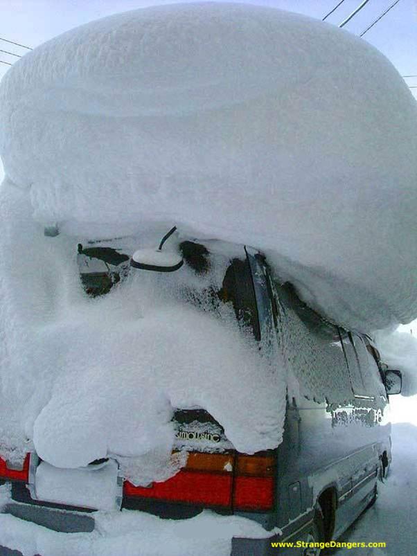 frio nieve hielo helada 26