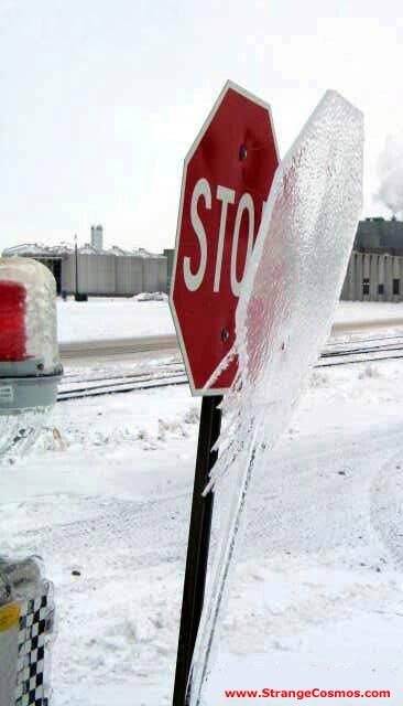 frio nieve hielo helada 27