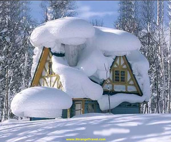 frio nieve hielo helada 28