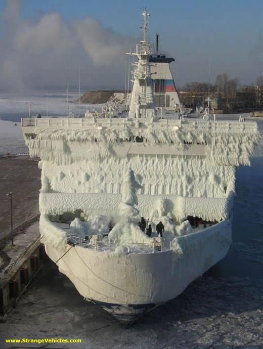 frio nieve hielo helada 29
