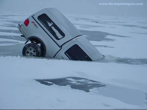 frio nieve hielo helada 30