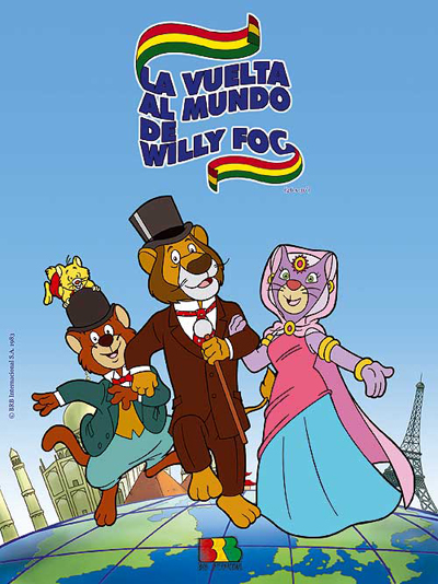 la-vuelta-al-mundo-de-willy-fog