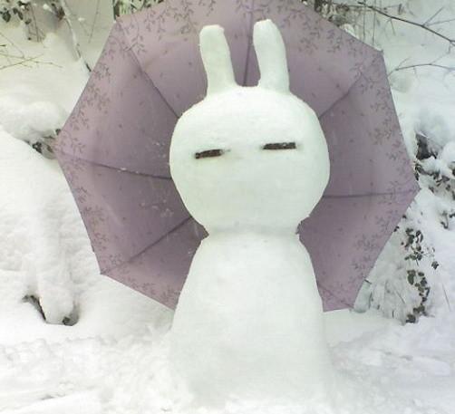 muneco nieve 02