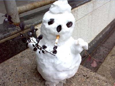 muneco nieve 03